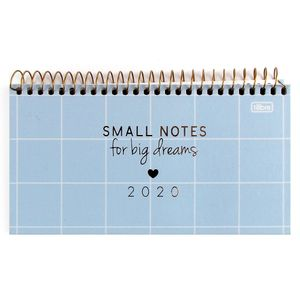https---s3-sa-east-1.amazonaws.com-softvar-HaikaiPresentes-img_original-agenda-2020-pequena-tilibra-small-notes-for-big-dreams-azul-haikai-presentes