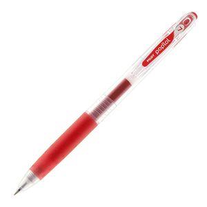 https---haikai.vteximg.com.br-arquivos-caneta-gel-retratil-pop-lol-pilot-07-vermelho-haikai-presentes