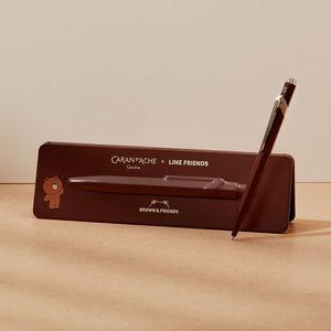 https---s3-sa-east-1.amazonaws.com-softvar-HaikaiPresentes-img_original-caneta-carandache-line-ursinho-brown-haikai-presentes