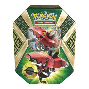 https---s3-sa-east-1.amazonaws.com-softvar-HaikaiPresentes-img_original-box-de-metal-pokemon-gx-trading-card-game-guardioes-das-ilhas-tapu-bulu-98456-haikai-presentes