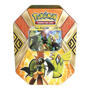 https---s3-sa-east-1.amazonaws.com-softvar-HaikaiPresentes-img_original-box-de-metal-pokemon-gx-trading-card-game-guardioes-das-ilhas-tapu-koko-98456-haikai-presentes