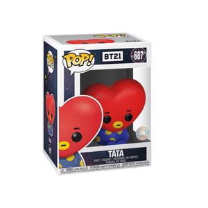 https---s3-sa-east-1.amazonaws.com-softvar-HaikaiPresentes-img_original-Funko-pop-bt21-tata-687
