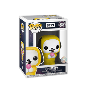 https---s3-sa-east-1.amazonaws.com-softvar-HaikaiPresentes-img_original-Funko-pop-bt21-chimmy-686