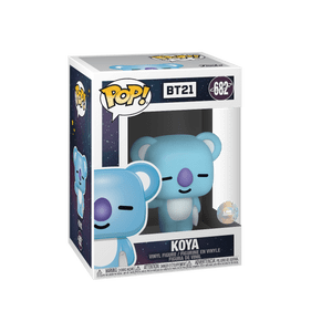 https---s3-sa-east-1.amazonaws.com-softvar-HaikaiPresentes-img_original-Funko-pop-bt21-koya-682