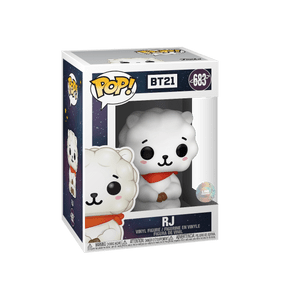 https---s3-sa-east-1.amazonaws.com-softvar-HaikaiPresentes-img_original-Funko-pop-bt21-RJ-683