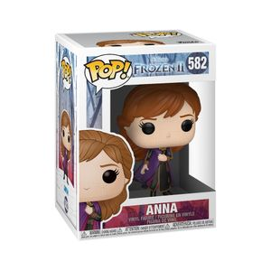 https---s3-sa-east-1.amazonaws.com-softvar-HaikaiPresentes-img_original-Pop-funko-anna-frozen-2-582