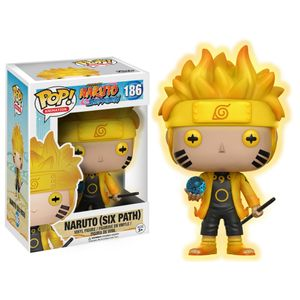 https---s3-sa-east-1.amazonaws.com-softvar-HaikaiPresentes-img_original-Pop-funko-naruto-six-path-186
