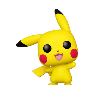 https---s3-sa-east-1.amazonaws.com-softvar-HaikaiPresentes-img_original-funko-pop-pikachu-553