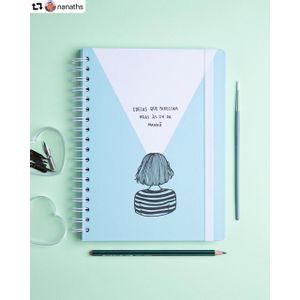 https---s3-sa-east-1.amazonaws.com-softvar-HaikaiPresentes-img_original-sketchbook-nath-araujo-haikai-presentes-e-papelaria