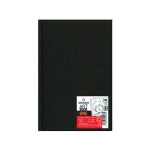 https---haikai.vteximg.com.br-arquivos-caderno-brochura-caderneta-sketchbook-canson-art-book-one-rascunho-14x21-100g-98-folhas