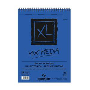 https---haikai.vteximg.com.br-arquivos-bloco-de-papel-com-picote-xl-mix-media-espiral-300g-a4-30-folhas