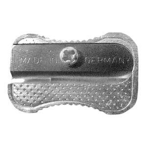 https---haikai.vteximg.com.br-arquivos-apontador-metalico-profissional-sem-deposito-derwent-haikai-papelaria