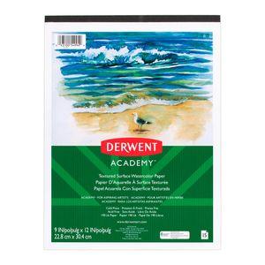 https---s3-sa-east-1.amazonaws.com-softvar-HaikaiPresentes-img_original-bloco-de-papel-para-aquarela-derwent-academy-cold-pressed-acid-free-haikai-papelaria