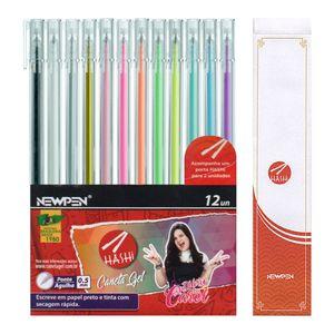 Kit-de-Canetas-Hashi-New-Pen