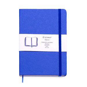 caderneta-brochura-capa-dura-com-elastico-sem-pauta-14x21-cicero-classica-azul-royal-haikai-presentes-papelaria