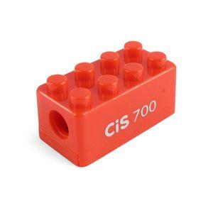 apontador-cis-brick-lego-700-vermelho-haikai-presentes