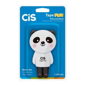 Fita-Corretiva-Cis-Tapen-Fun-Panda