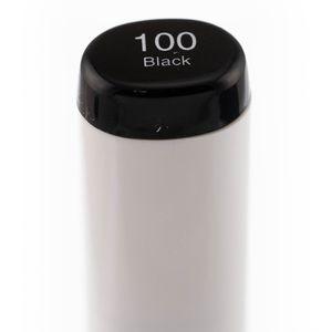 Marcador-Copic-Sketch-100-Black