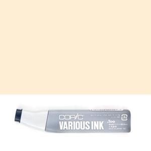 Recarga-para-Marcador-Copic-Sketch-E00-Cotton-Pearl