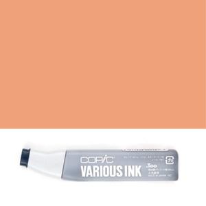 Recarga-para-Marcador-Copic-Sketch-E13-Light-Suntan