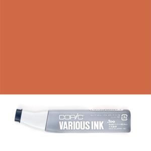 Recarga-para-Marcador-Copic-Sketch-E15-Dark-Suntan