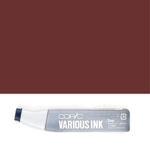 Recarga-para-Marcador-Copic-Sketch-E18-Copper