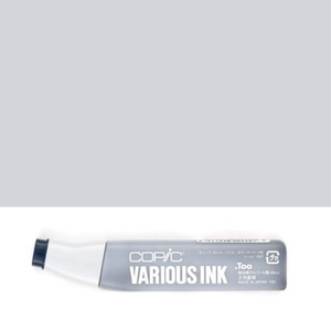 Recarga-para-Marcador-Copic-Sketch-N2-Neutral-Gray-No_2