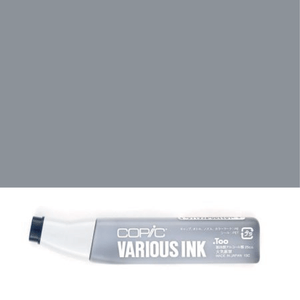 Recarga-para-Marcador-Copic-Sketch-N4-Neutral-Gray-No_4