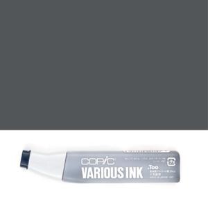 Recarga-para-Marcador-Copic-Sketch-N6-Neutral-Gray-No_6