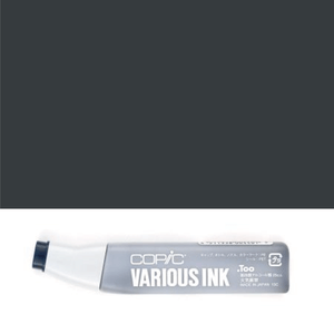 Recarga-para-Marcador-Copic-Sketch-N8-Neutral-Gray-No_8