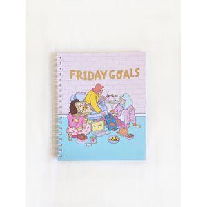 Caderno-10-Materias-Colecao-Sublinhando---Friday-Goals-Unica
