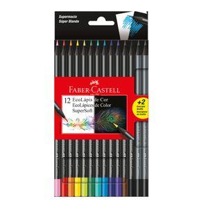 12-EcoLapis-de-Cor-Super-Soft-Faber-Castell-2-EcoLapis-Grafite