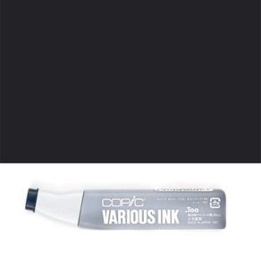 Recarga-para-Marcador-Copic-Sketch-110-Special-Black