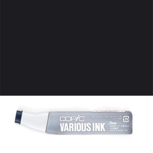 Recarga-para-Marcador-Copic-Sketch-100-Black