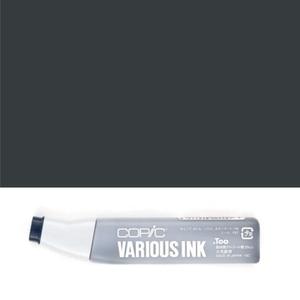 Recarga-para-Marcador-Copic-Sketch-N8-Neutral-Gray-No_8