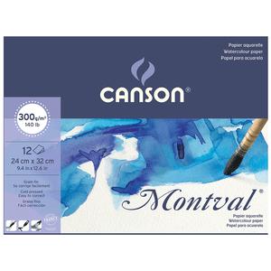 11217587368-papel-aquarela-canson-montval-prensado-a-frio-300g-haikai-papelaria
