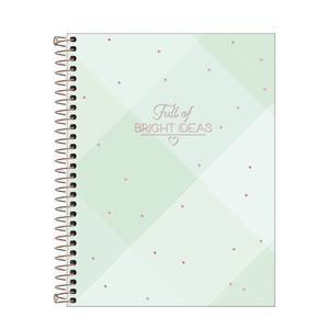 11595282368-caderno-1-capa-dura-tilibra-soho-full-of-bright-ideas-xadrez-haikai-papelaria