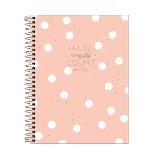 11595708476-caderno-1-capa-dura-tilibra-soho-make-every-day-count-poa-rosa-haikai-papelaria