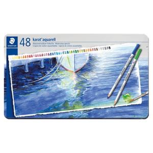 11655164554-caixa-de-lapis-de-cor-karat-aquarell-staedtler-48-cores-haikai-papelaria