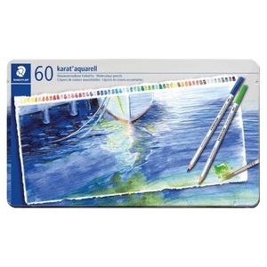 11655244290-caixa-de-lapis-de-cor-karat-aquarell-staedtler-60-cores-haikai-papelaria