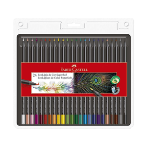 11843858820-ecolapis-24-supersoft-fabercastell