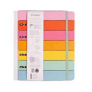 11998801912-caderno-criativo-argolado-arco-iris-cicero