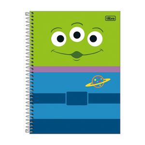 12023410963-alien-toy-story-verde