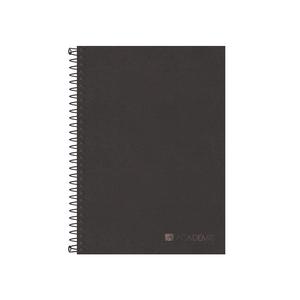 12106879397-sketch-book-sense-academie