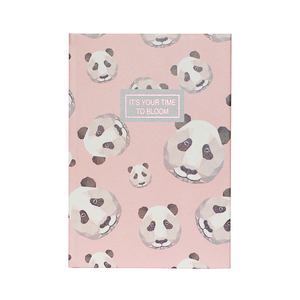 12127409824-caderno-a5-bee-unique-its-your-time-to-bloom-panda