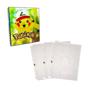 Kit_fichario_refil_porta_card