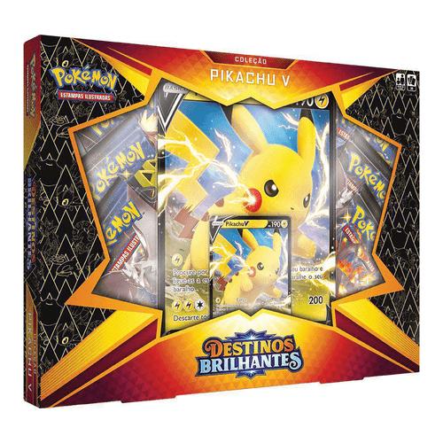 12239736654-destinos-brilhantes-box-pikachu