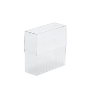 12343304898-caixa-acrilico-36-cores