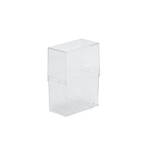 caixa_acrilico_24_cores
