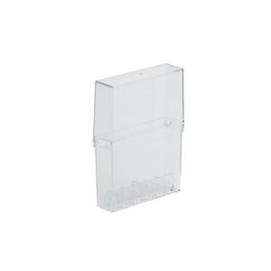 caixa_acrilico_12_cores